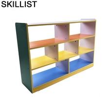Almacenamiento Closet Zapatero Meble Armoire De Rangement Mueble Sapateira Scarpiera Rack Cabinet Furniture Shoes Storage