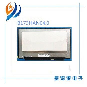 """17,3 """"FHD 144HZ pantalla lcd de ordenador portátil B173HAN04.0 ajuste N173HCE-G33 para Allienware 51m ASUS 6Plus FX86SM HP 5 PLUS RTX2070"""