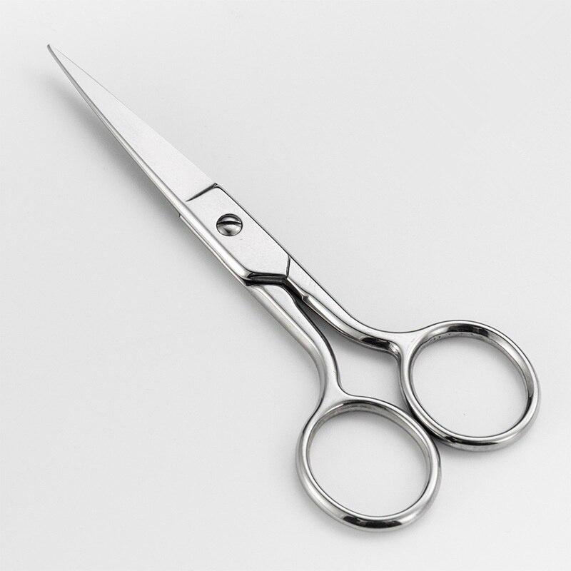 Высококачественные резьбовые ножницы для резки ткани, ножницы портного из нержавеющей стали, швейные ножницы, инструменты для вышивки