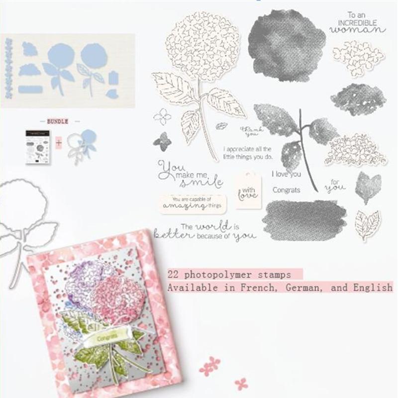 Металлические штампы и штампы, трафареты для «сделай сам», штампы для скрапбукинга, фотоальбома, бумаги, карточек, декоративное ремесло, шта...