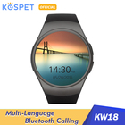 KOSPET KW18 Smart Wa...