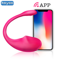 Fidget Toys for Woman Sex Shop APP telecomando vibratore Bluetooth giocattoli intimi femminili giocattoli per adulti 18 Dildo vaginale tropicale