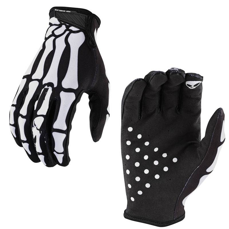 2020 2 MX TLD Racing Motocross Gloves Cycling Gloves Cycling Outdoor Bike Gloves