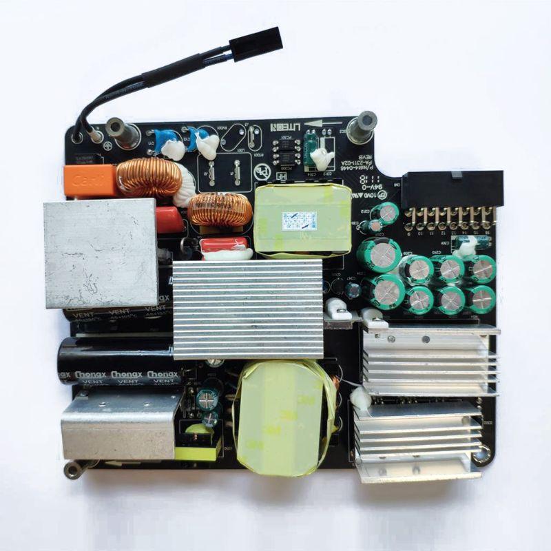 "Carte d'alimentation PA-2311-02A ADP-310W pour iMac 27 ""A1312 2009-2011 ans E65A"