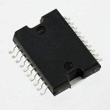 5 шт. / Лот MC33385 MC33385DH автомобильный бортовой компьютер диски хрупкая микросхема интегральная схема на складе