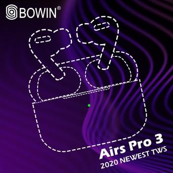 Купон Электроника в BOWIN Official Store со скидкой от alideals