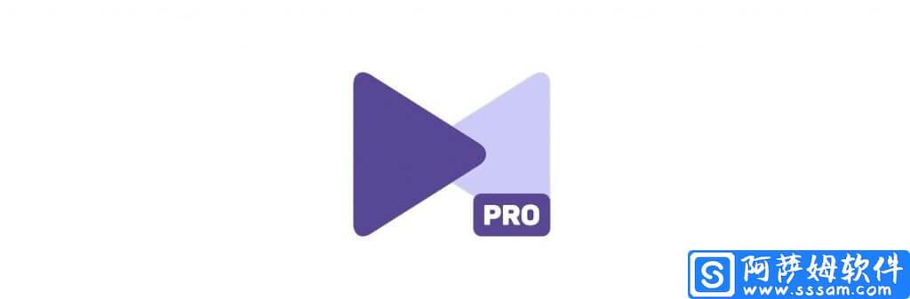 MX Player Pro v1.18.0 安卓上最强悍的视频播放器