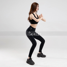 Women Shapers Control Body Slimming Muscle Fitness Equipment Wireless Muscle Stimulation Training Suit