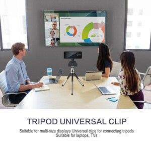 Image 5 - פוקוס אוטומטי USB מצלמה דיגיטלי מלא HD 1080P Webcam עם מיקרופון מחשב אינטרנט מצלמה 5 מגה פיקסל מצלמת אינטרנט веб камера Dropship