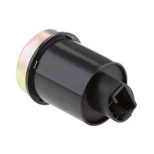 Image 2 - 1 sztuk motocykl 3 PIN LED włącz światła migacz przekaźnik sygnałowy 12V DC szybkość sygnału sterowania dla 4 suwowy skuter ATV gokart itp