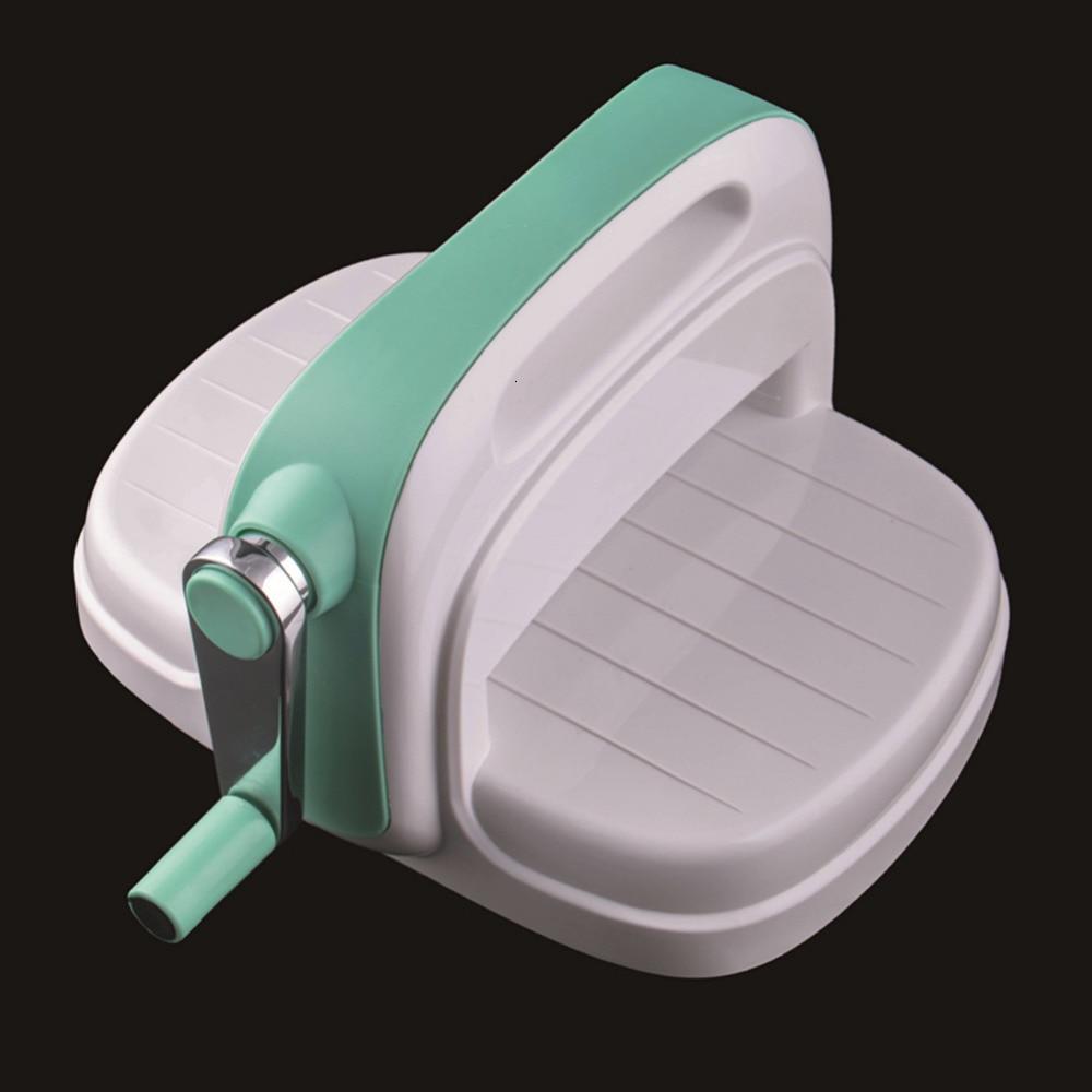 20% машина для скрапбукинга машина для резки штампов машина для тиснения стальная машина для скрапбукинга резак для зеленой бумаги DIY машина - 2