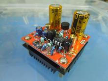 mm phono amplifier phono and amplifier parts kit is small and exquisite, suitable for turntable preamp