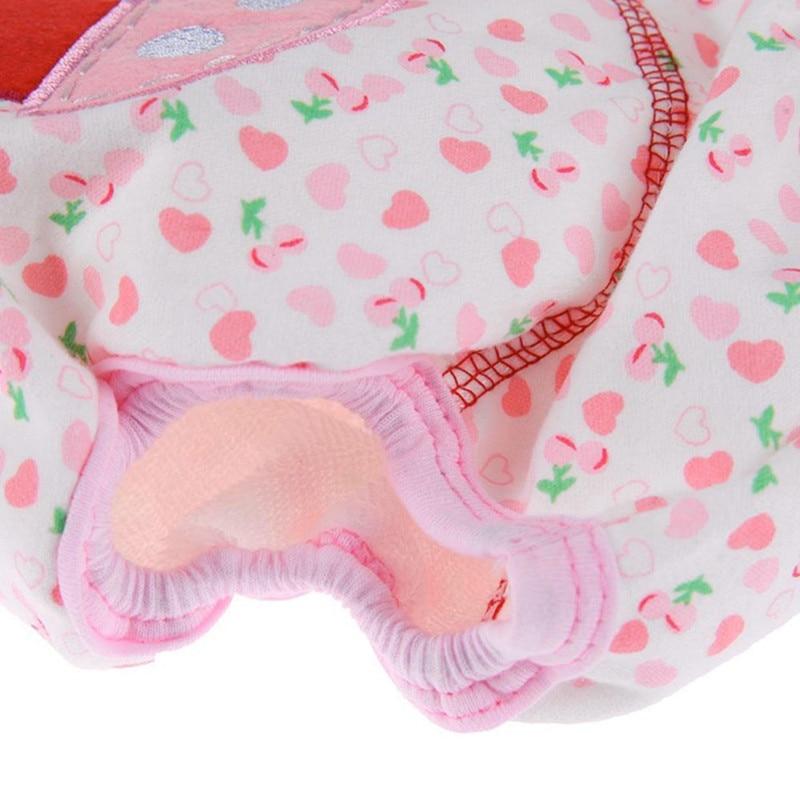 treinamento do bebe fralda reutilizavel fraldas lavavel 05