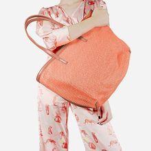 Çantası kadın 2021 yeni rafya dokuma çanta bayanlar el carryTote büyük kanal çantalar ve çanta lüks çanta kadın çanta tasarımcı