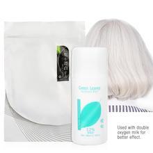 Hair Whitening Cream