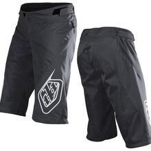 Велосипедки для мужчин, шорты для горных велосипедов, нижнее белье для горных и шоссейных велосипедов, уличные спортивные короткие штаны дл...