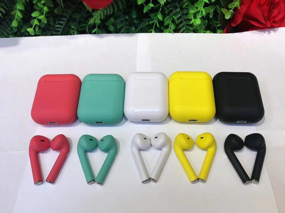 Colorful-TWS-I9s-TWS-earbuds-5-0-Bluetooth-earphones-Wireless-headset (1)
