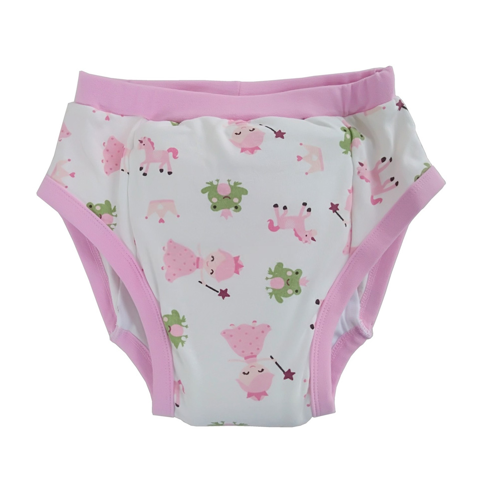 Adult Print Unicorn Princess Training Pants / ABDL Training Pants / Washable Adult Training Pants / Adult Baby Boy Diapers
