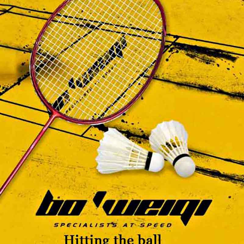 5U 100% Carbon Badminton Racket Good Elasticity Fiber Ultra-light Badminton Racquet Professional Match Training Sports With Suit