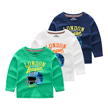 boys christmas shirt  toddler boy shirts kids tshirt long sleeve tops