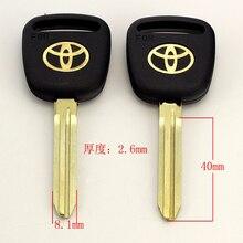 Ключ инструмент C906 для медной стандартной игрушки 3 пустой ключ 20 шт./лот
