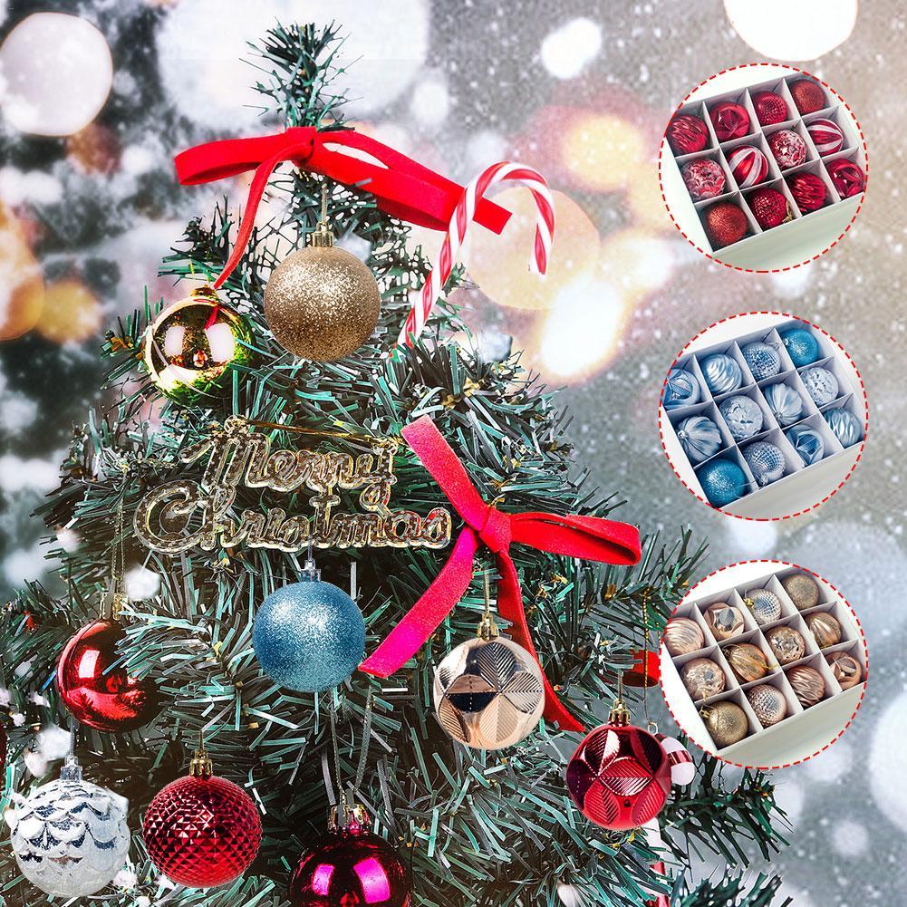 Christmas Ornaments For Xmas Tree