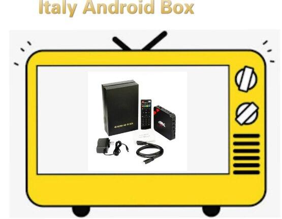 Itália premium itália italia decod suporte enigma2 android smart tv