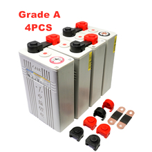CALB 3,2 V 100AH Grade A lifepo4 Batterie Lithium-Eisen Phosphat CA100 EU UNS STEUER FREIES Schnelle Lieferung 3-7 tage