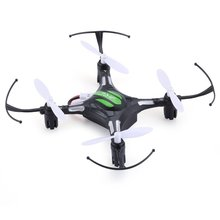 цена на RC Drone JJR/C H8 mini RC drone Quadcopter with 360 Degree Rollover Function Headless Mode 6 Axis Gyro 2.4GHz 4CH Fly Helicopter