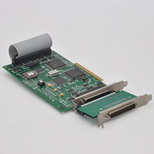 GOOGOLTECH GX-PCI GT-400-SG multi-axis motion controller acquisition card