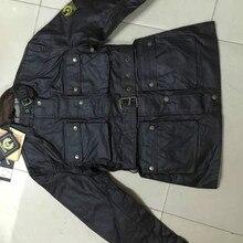 Новинка, тонкая куртка-бомбер для мужчин, жилетка, мужская куртка, куртка Turystyczna Giubbotti Cerati, байкерское пальто