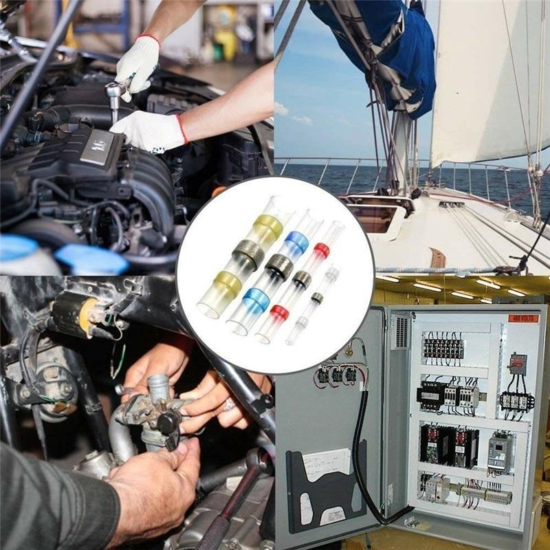 Componentes Eletrônicos e Peças