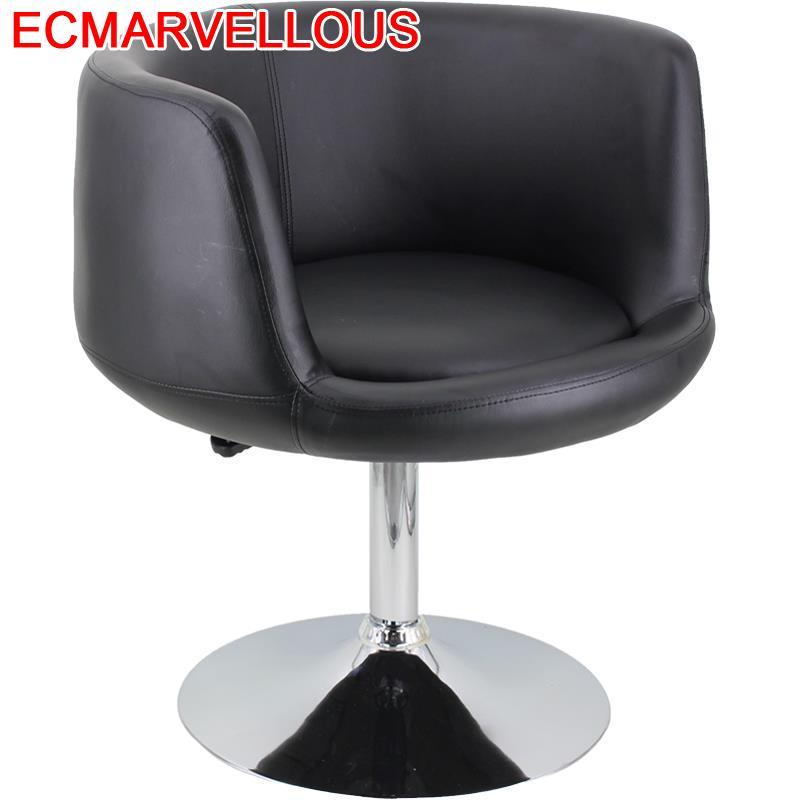 Barberia Mueble Stuhl Sedia Fauteuil Salon Belleza De Cabeleireiro Stoel Barbeiro Cadeira Barbershop Shop Silla Barber Chair