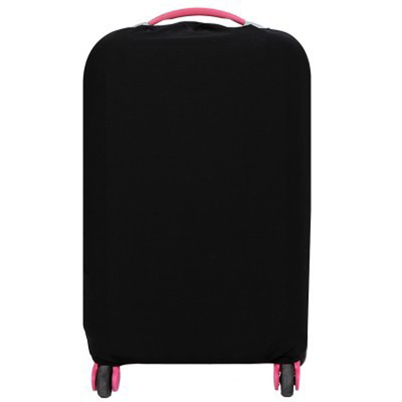 Travel Luggage Cover Trolley Protective Case Suitcase Dust Cover For 18