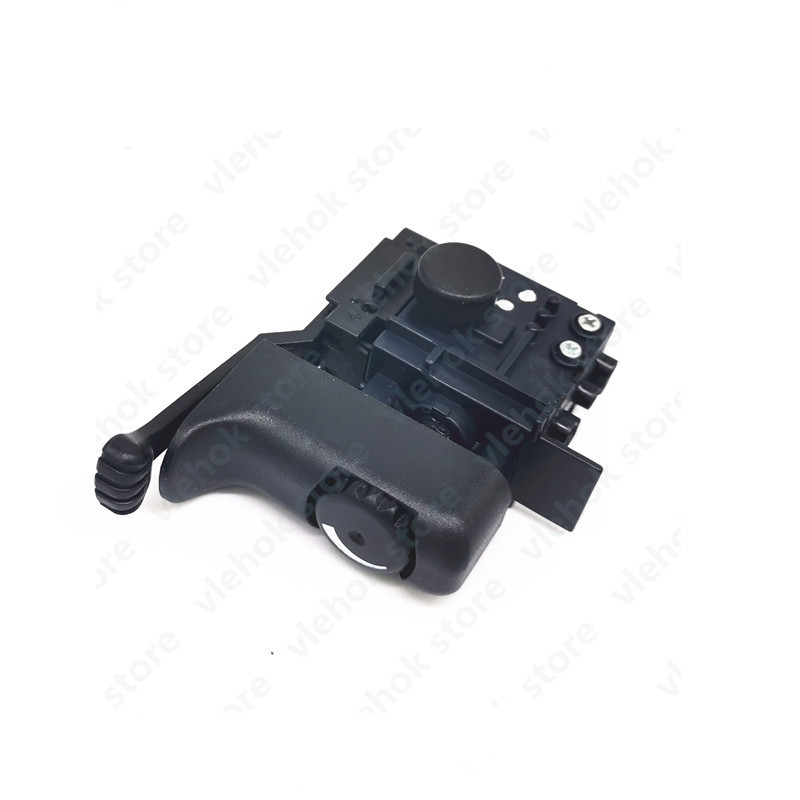 Switch For Makita DP4011 HP2051F HP2051 HP2051X4 HP2050F HP2050 650524-2 Power Tool Accessories Electric Tools Part