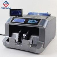 Venta https://ae01.alicdn.com/kf/H5892c03556224e7c88bc726cf06b7552I/Contador de billetes de Xd 728d detectores de billetes con 3 imanes máquina de conteo de.jpg