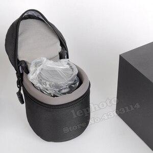 Image 4 - NEW   Mitakon Zhongyi Speedmaster 50mm f/0.95 III Lens for SONY FE E Mount Mirrorless Camera A7III A7II A7 A7R3 A7R2 NEX A6400