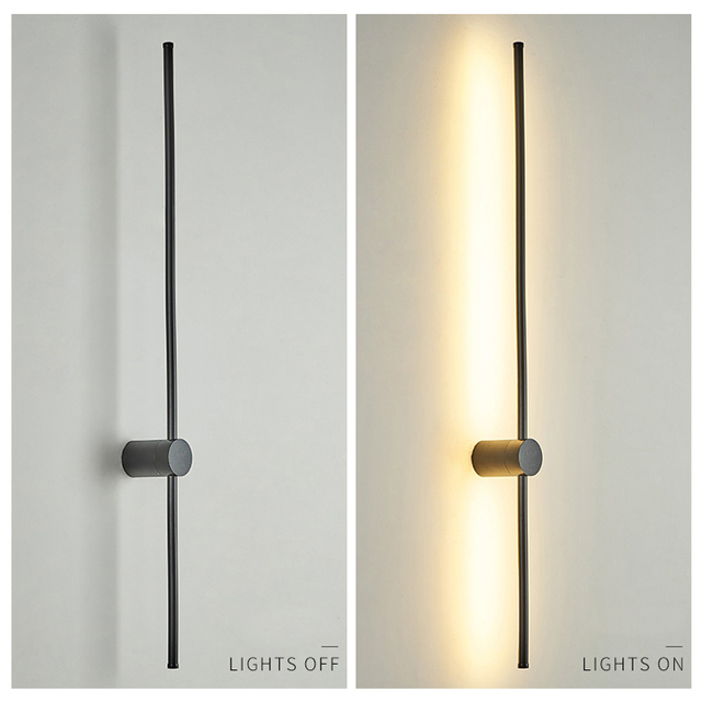 Wall Mount Lamps 4