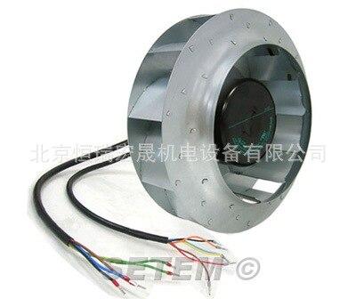 RB2C-225/088 K093 SP K EMC Fan For ABB Inverter