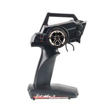 WLtoys 1/12 RC Car Spare Parts Remote Control 12428-0343 V2 2.4G Controller стоимость