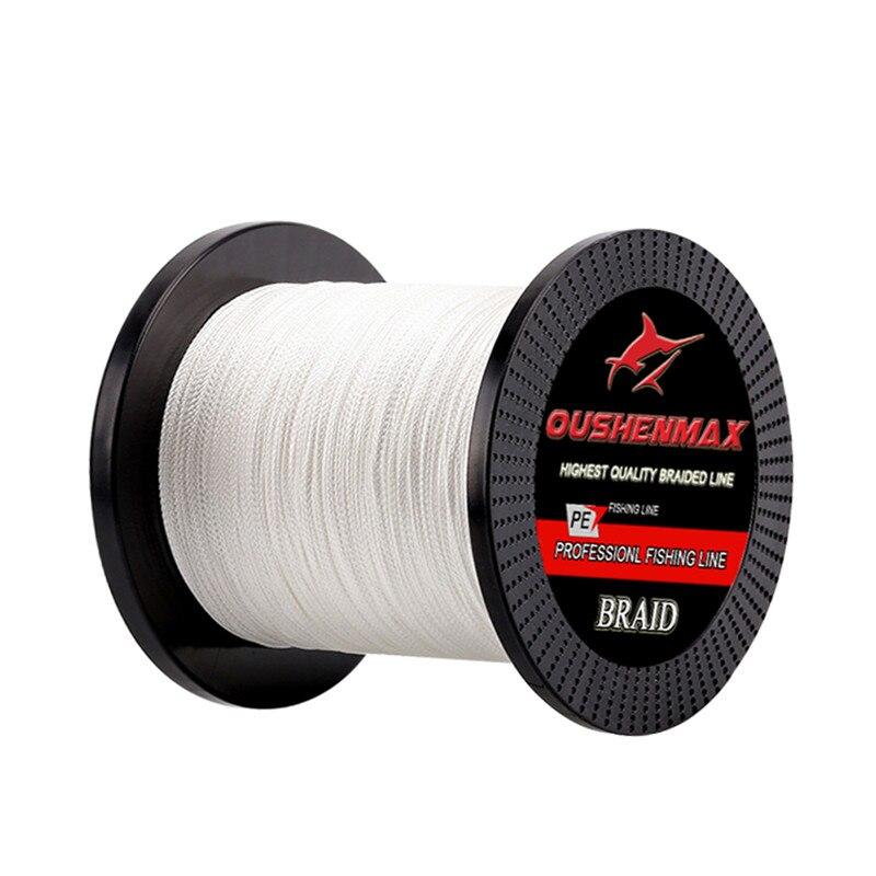 Super-strength-line-500m-8-strands-Braid (2)
