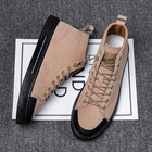 New Casual Shoes Men...