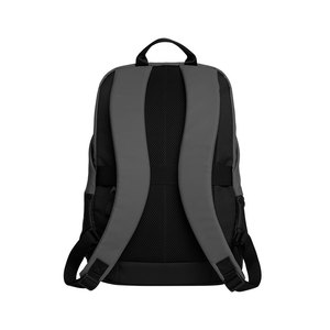 Image 5 - Original xiaomi backpack two color matching fashion youth bag men and women outdoor sports travel bag large capacity storage