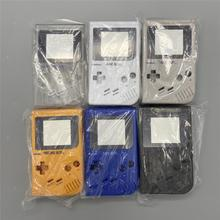 New shell for Gameboy DMG GB