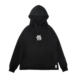 BIG SIZE L XL Hip Hop borduren Hoodies Heren Herfst Casual Trui Sweats Hoodie Mannelijke Mode Skateboards Sweatshirts