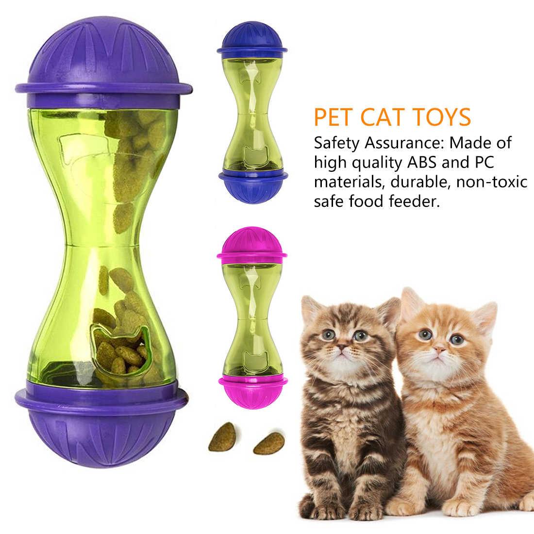 Hewan Peliharaan Kucing Anjing Perlengkapan Dilipat Anjing Snack