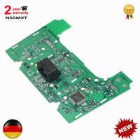 AP01 2G MMI carte de contrôle avec Navigation 4E1919612 pour Audi A8 A8L S8 2003-2006 4E1919612B