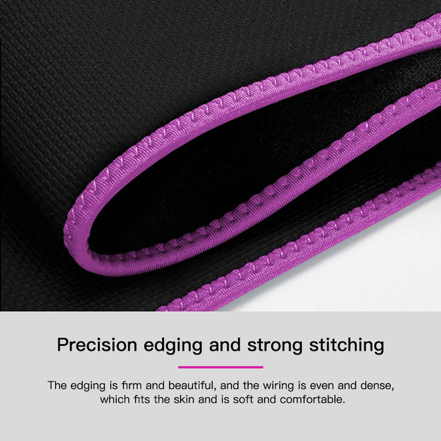 Fitness Sports Waist Belt Adjustable Colorful Sweat Waist Ventilating Slimming Belt Running Protective Accessories Weight loss 5
