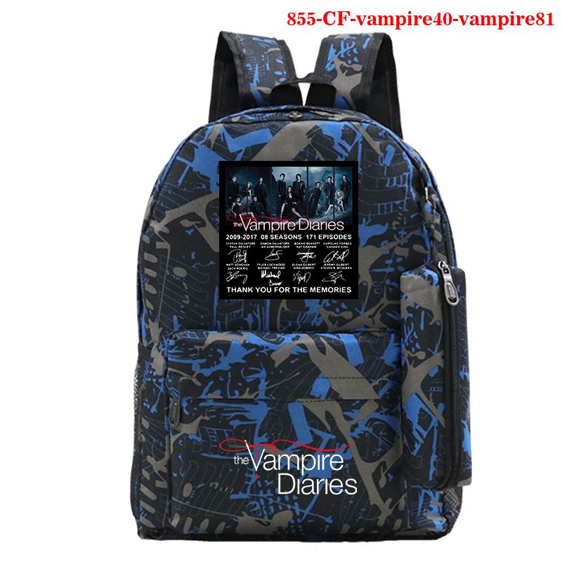 H58982a13b94246b4bb9794133c5dec52S - Vampire Diaries Merch