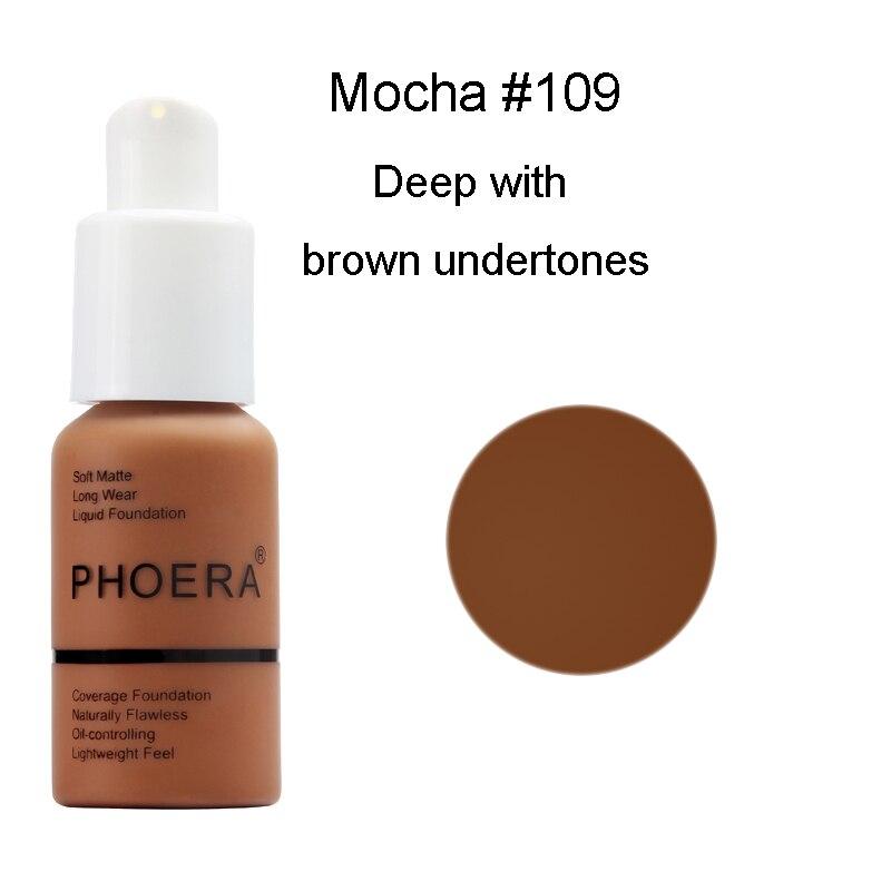 109 Mocha